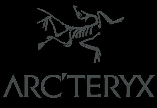 Arc Teryx Logo
