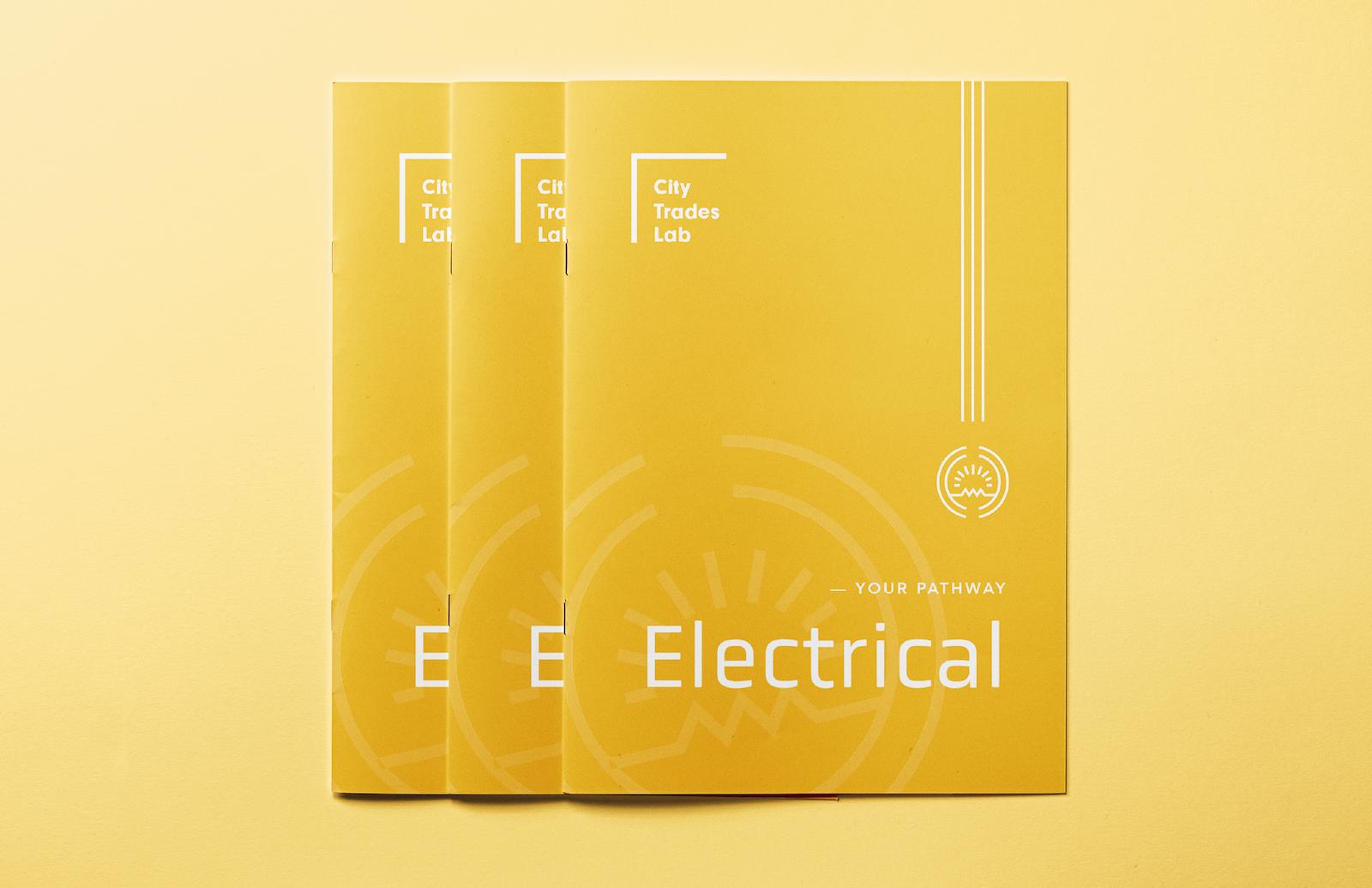 CAP ECMC Brochure A 1
