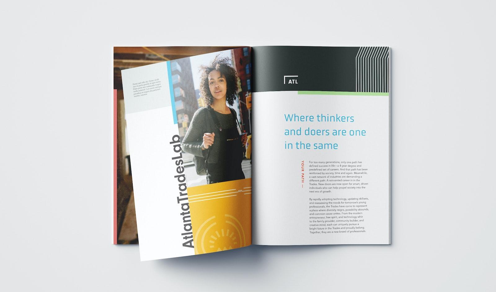 CAP ECMC Brochure Mockup D 1
