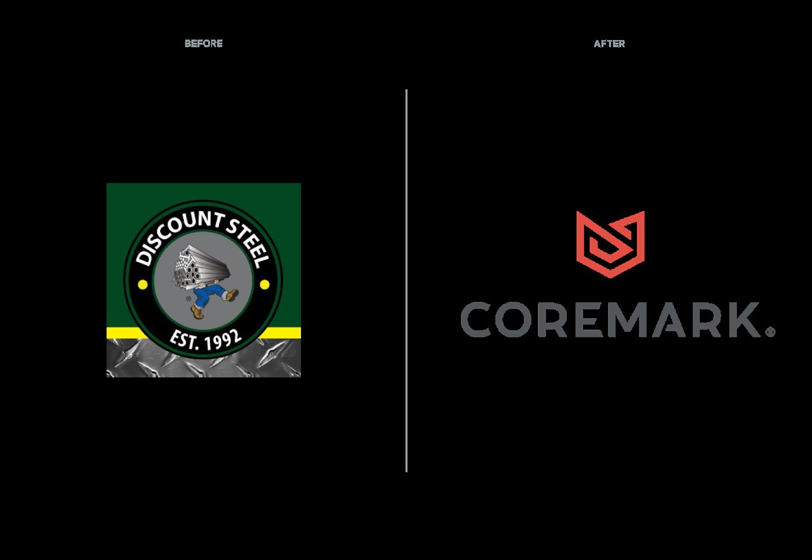 CAP Blog Coremark A 1
