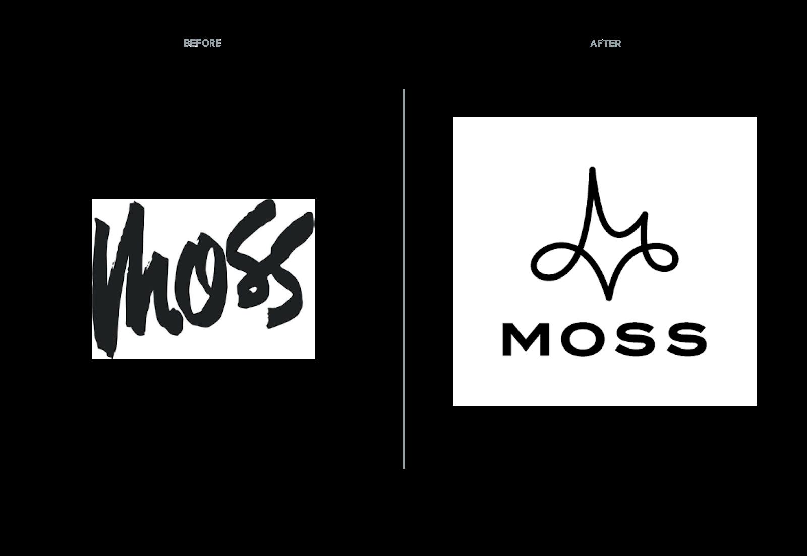 CAP Blog Moss A 1