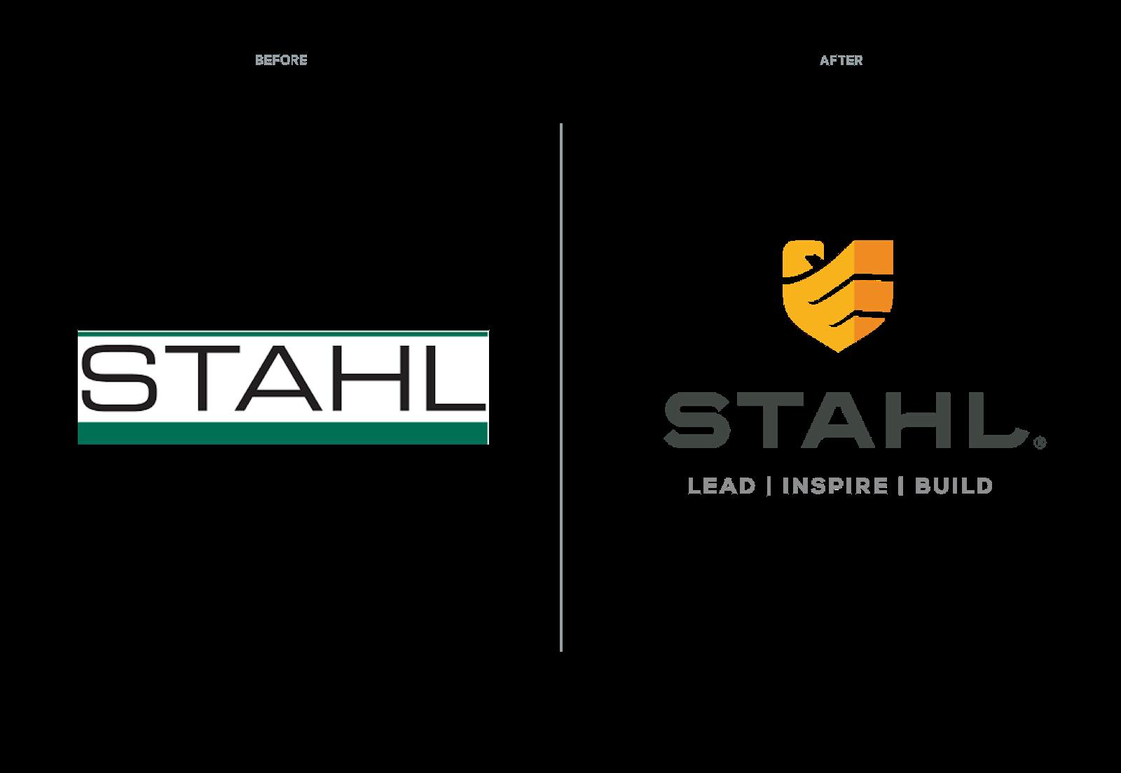 CAP Blog Stahl A 1