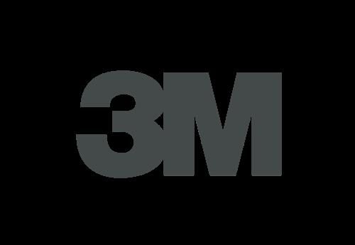 3 M Client