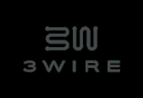 3 Wire Client