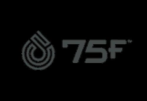 75f Client 01