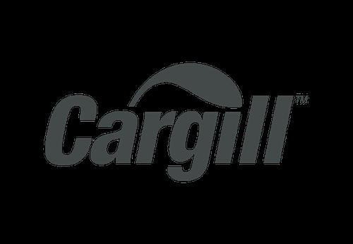 Cargill Client