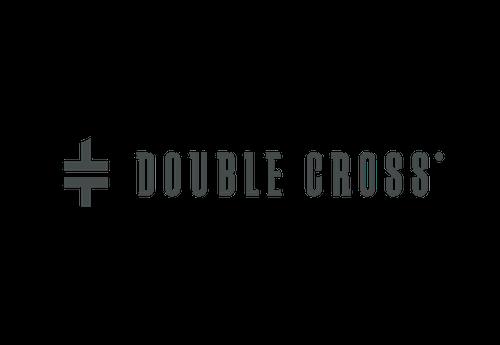 Double Cross Client 01