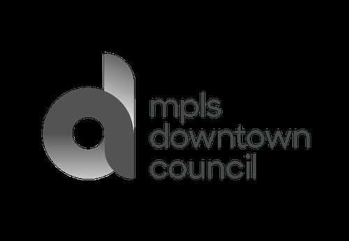 Downtown Council Client