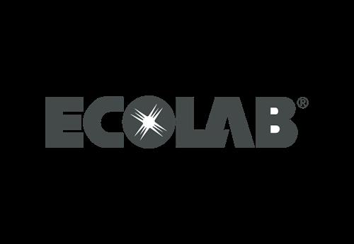 Ecolab Client