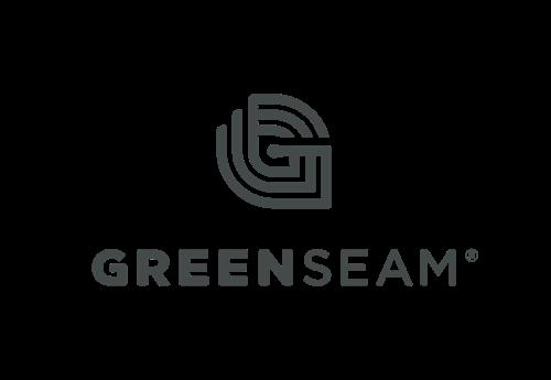 Greenseam Client 01