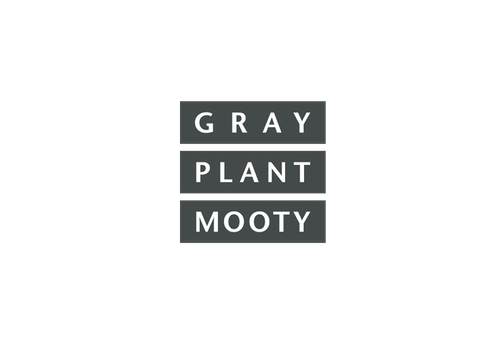 Grey Plant Mooty Client