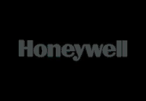 Honeywell Client