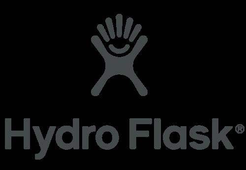 Hydro Flask Logo