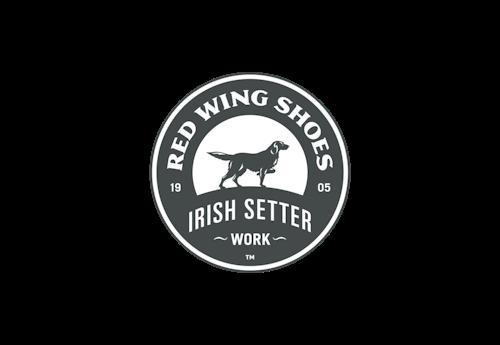 Irish Setter Client