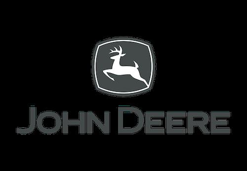 John deere Client