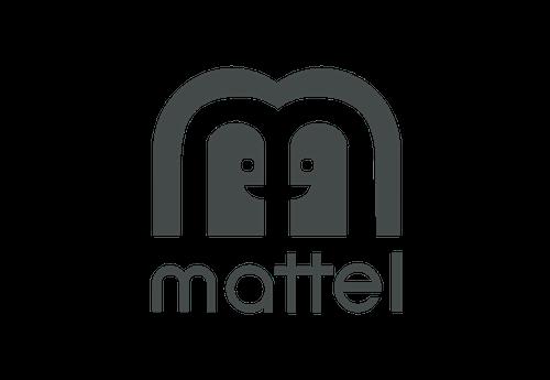 Mattel Client