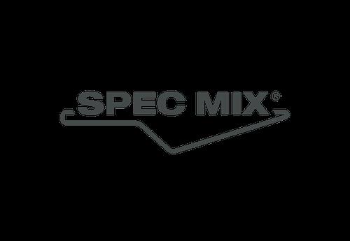 Spec Mix Client