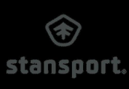 Stansport Logo