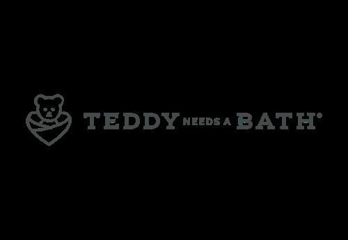 Teddy Needs Bath Client 01