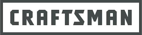 Client Logo Craftsman