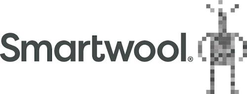 Client Logo Smartwool
