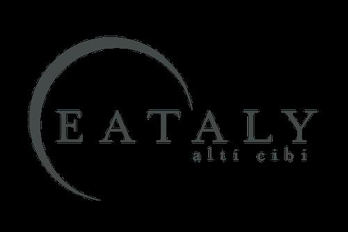 Eatly Logo