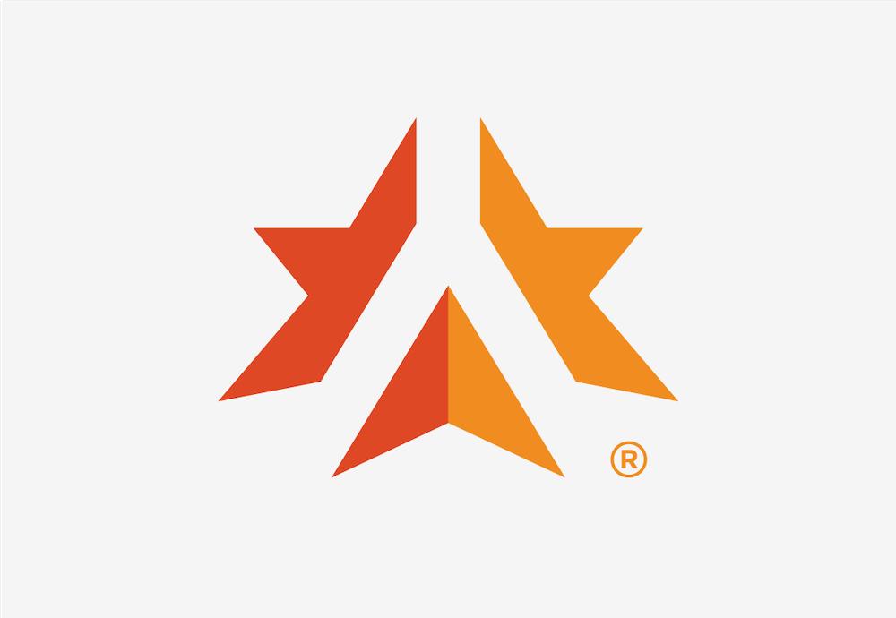 Altierus Logo
