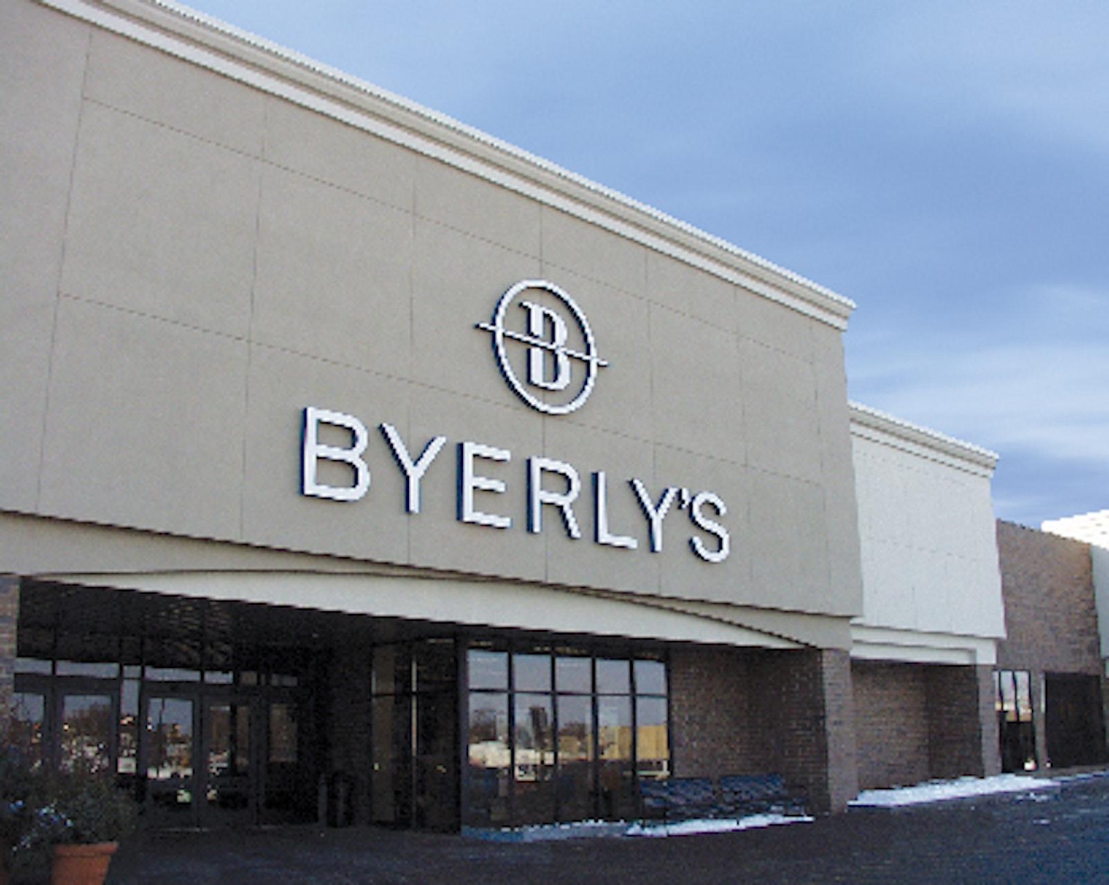 CAP Byerlys Sign Left copy