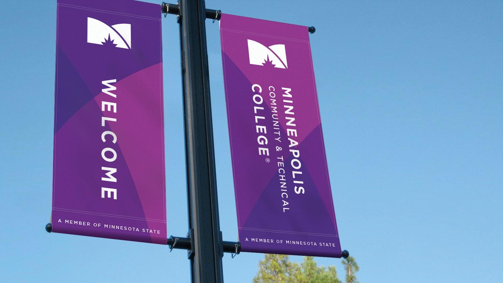 CAP MCTC Banner A 1