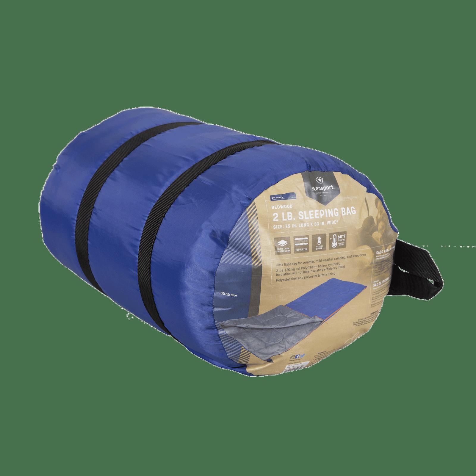 CAP Stansport Packaging 05