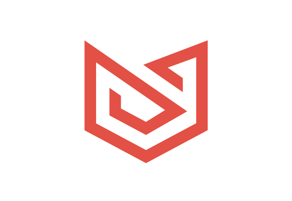 Coremark Logo