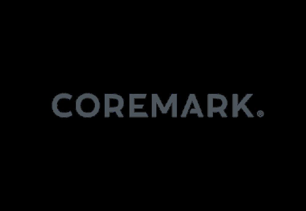 Coremark workdmark
