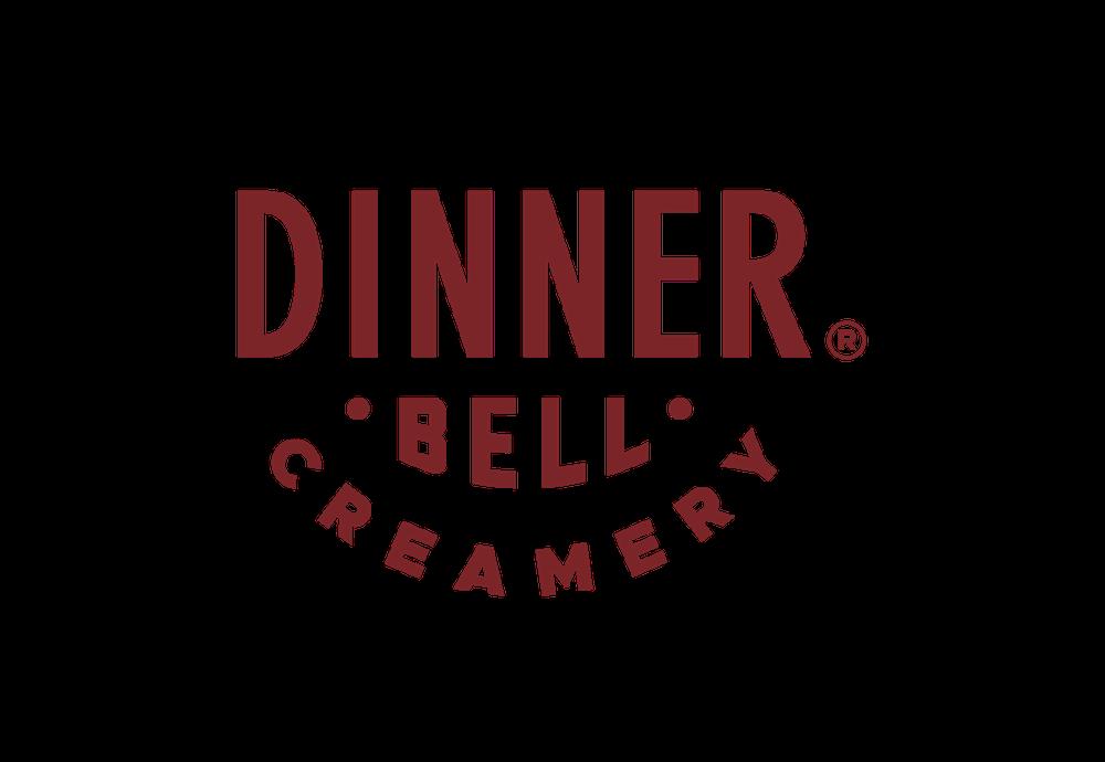 Dinner Bell Name