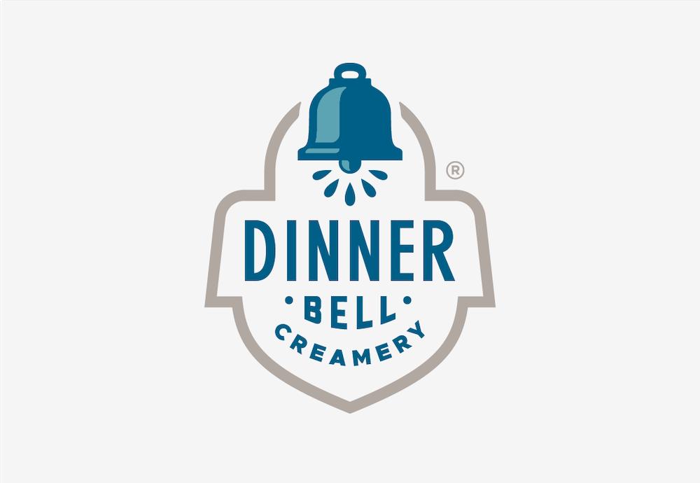 Dinner Bell Logo