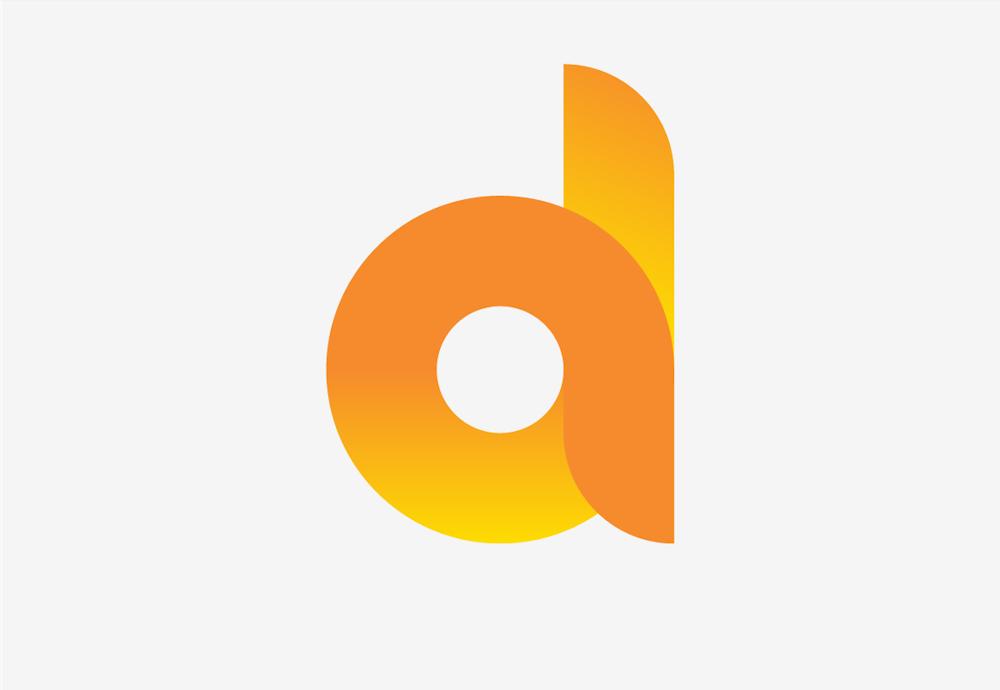 Downtown Logo Thumb