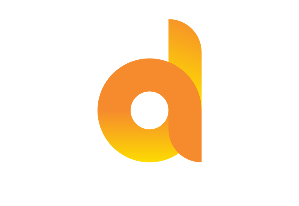 Downtown Logomark