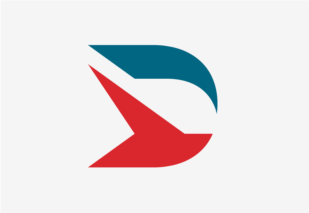 Dynegy Logo