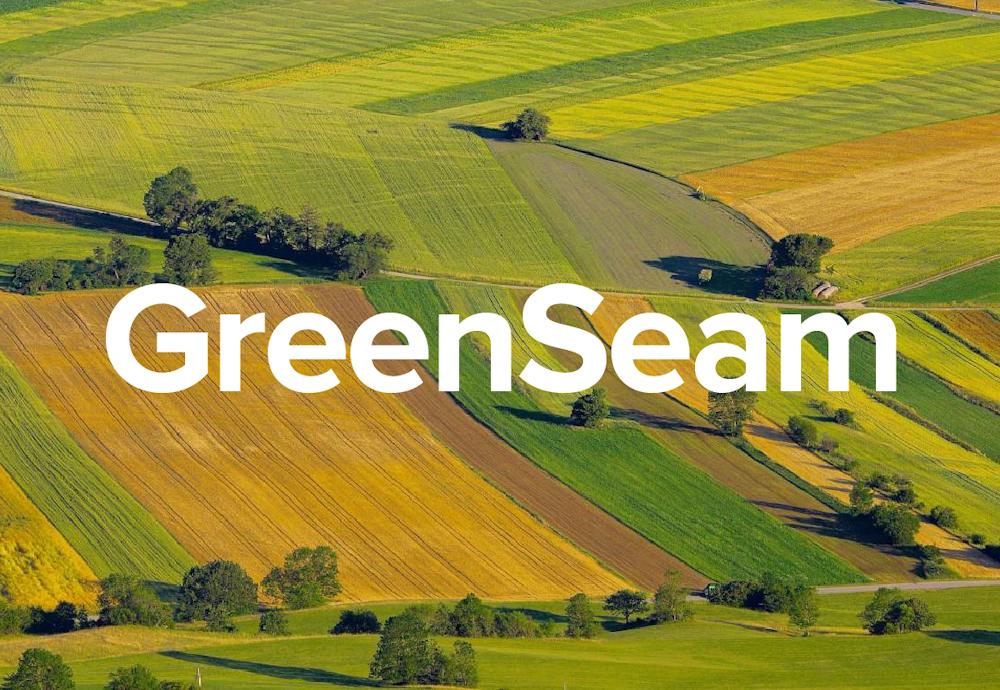 Green Seam Name