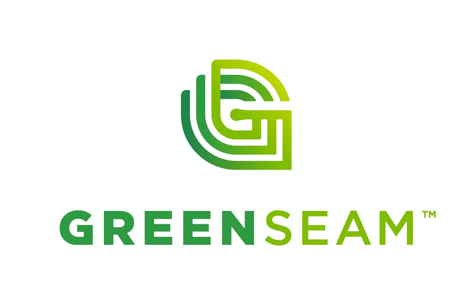 Green Seam Logo2