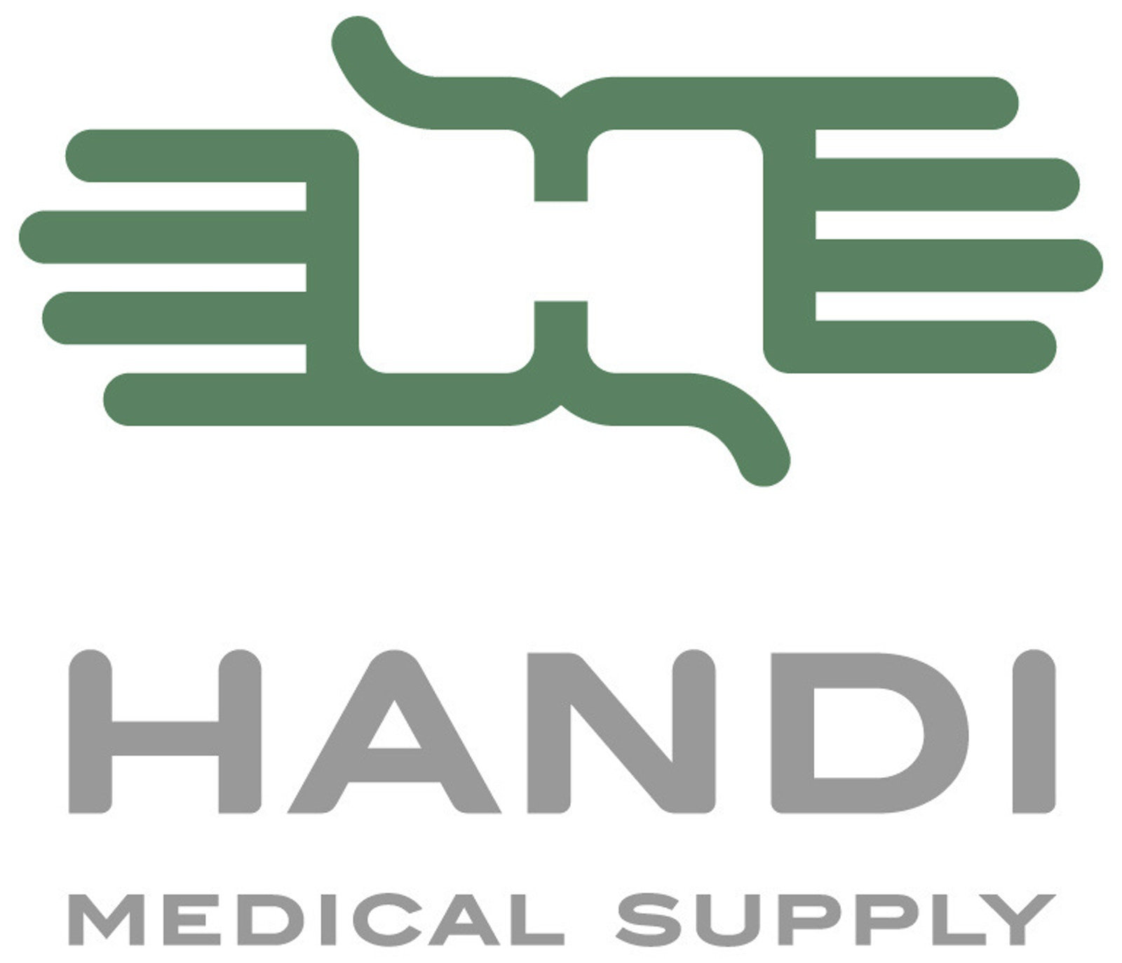 Handi Medical Logo