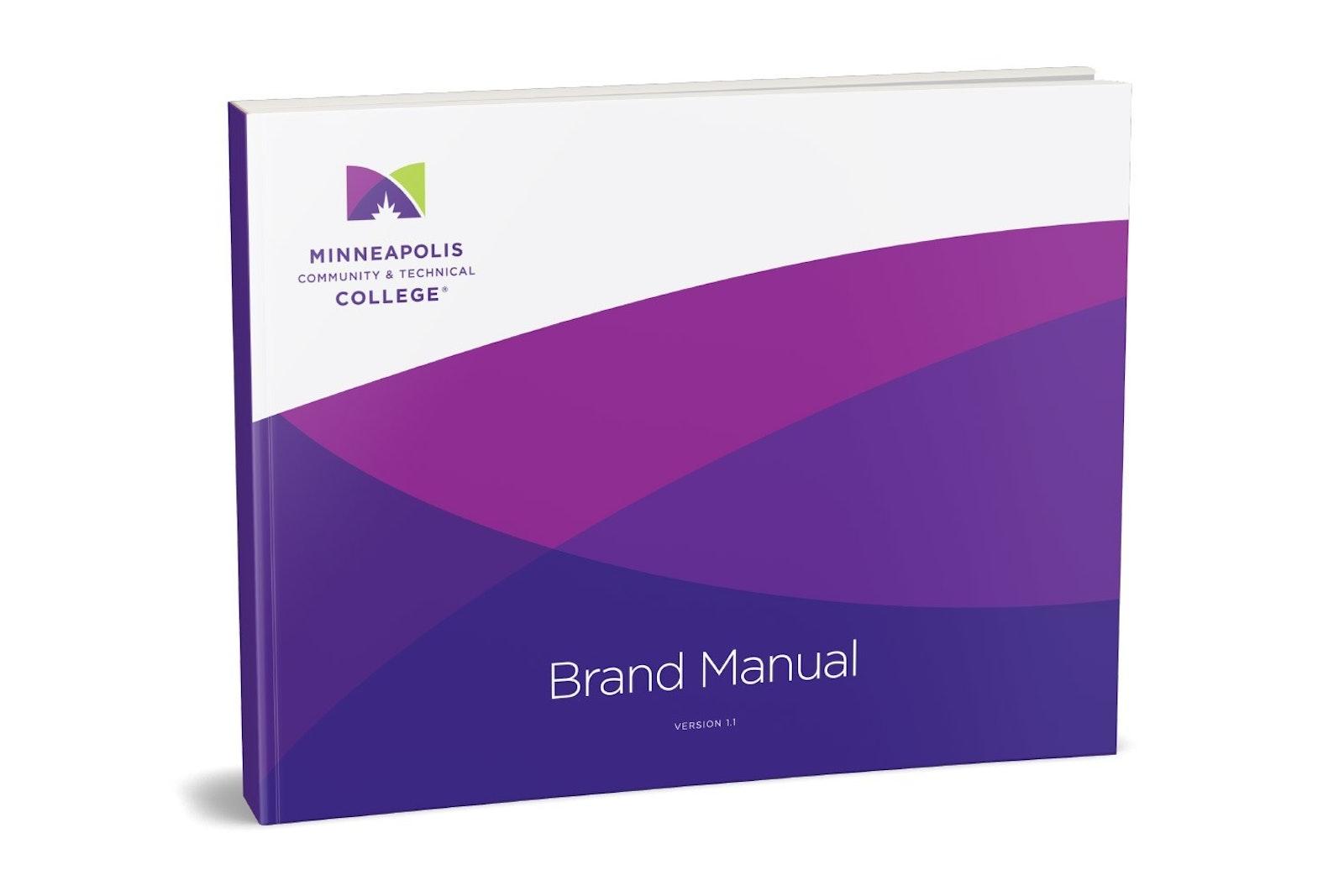 MCTC Bran Manual A