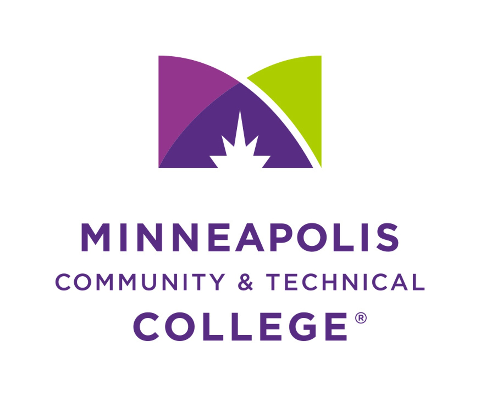 MCTC Logo A
