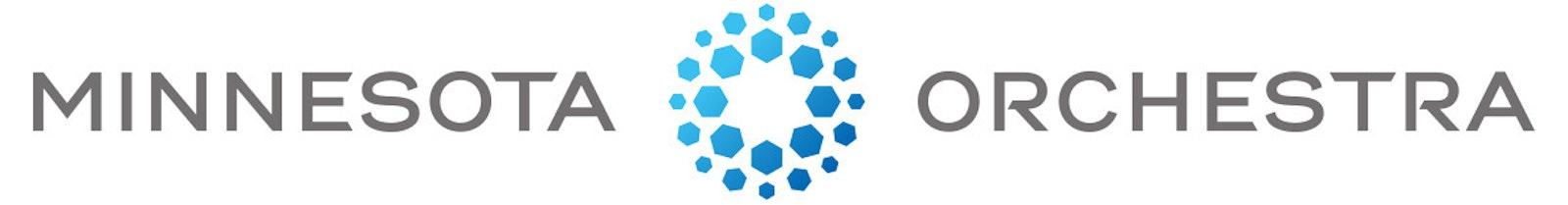 Mn Orchestra logo H