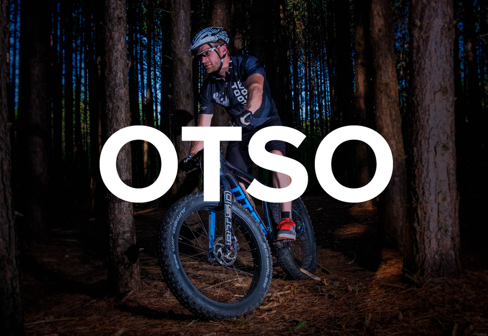Otso Name2