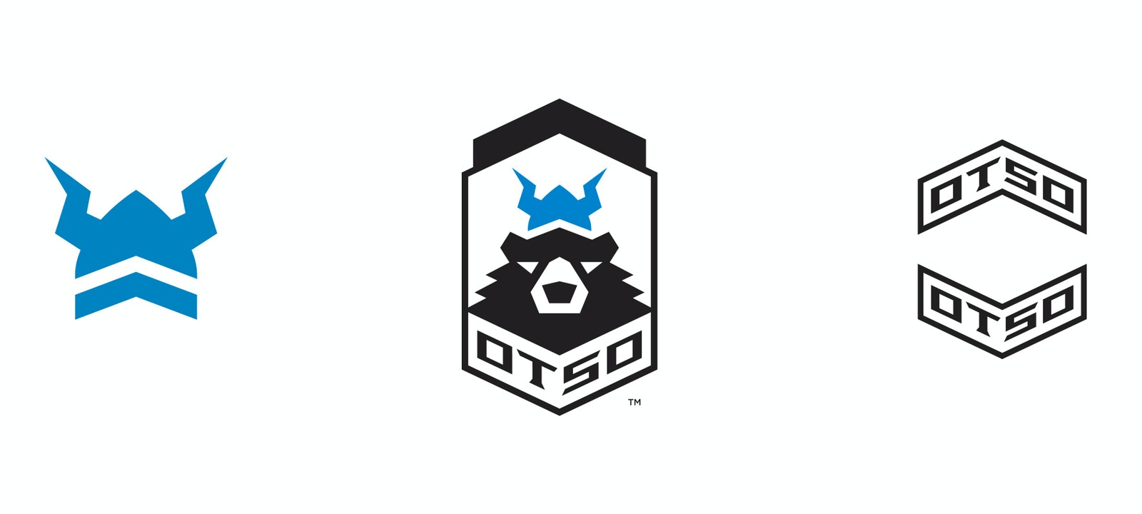 Otso Icons A