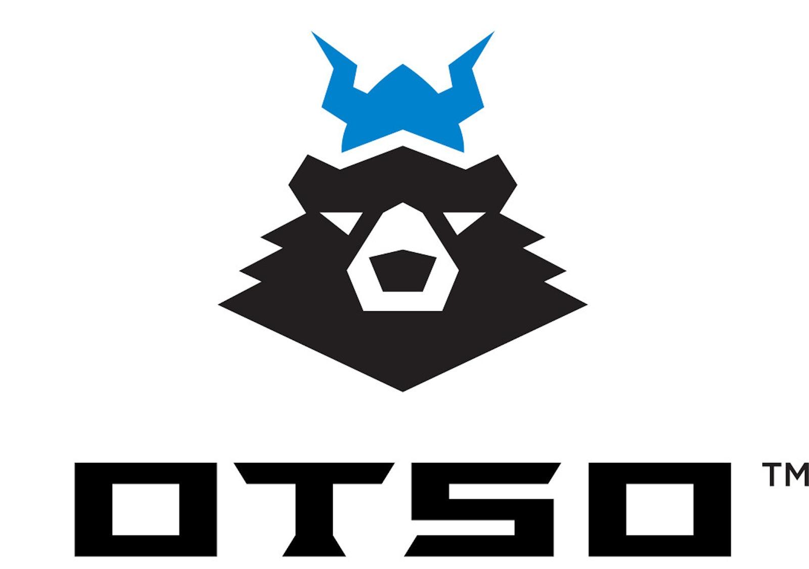 Otso Logo A