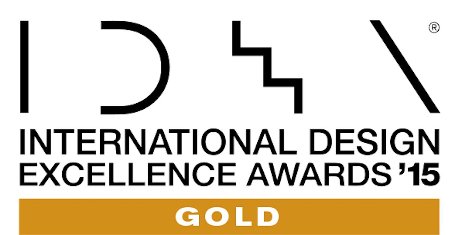 Patagonia Award by Capsule