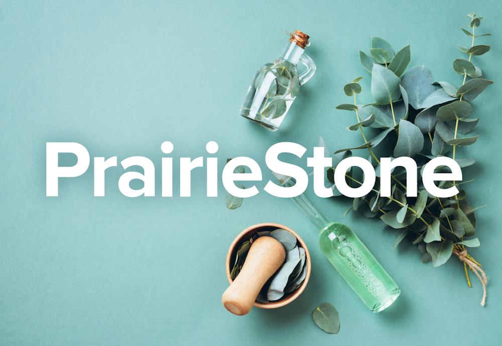 Prairie Stone Name