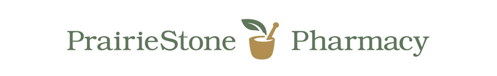 Prairie Stone logo2