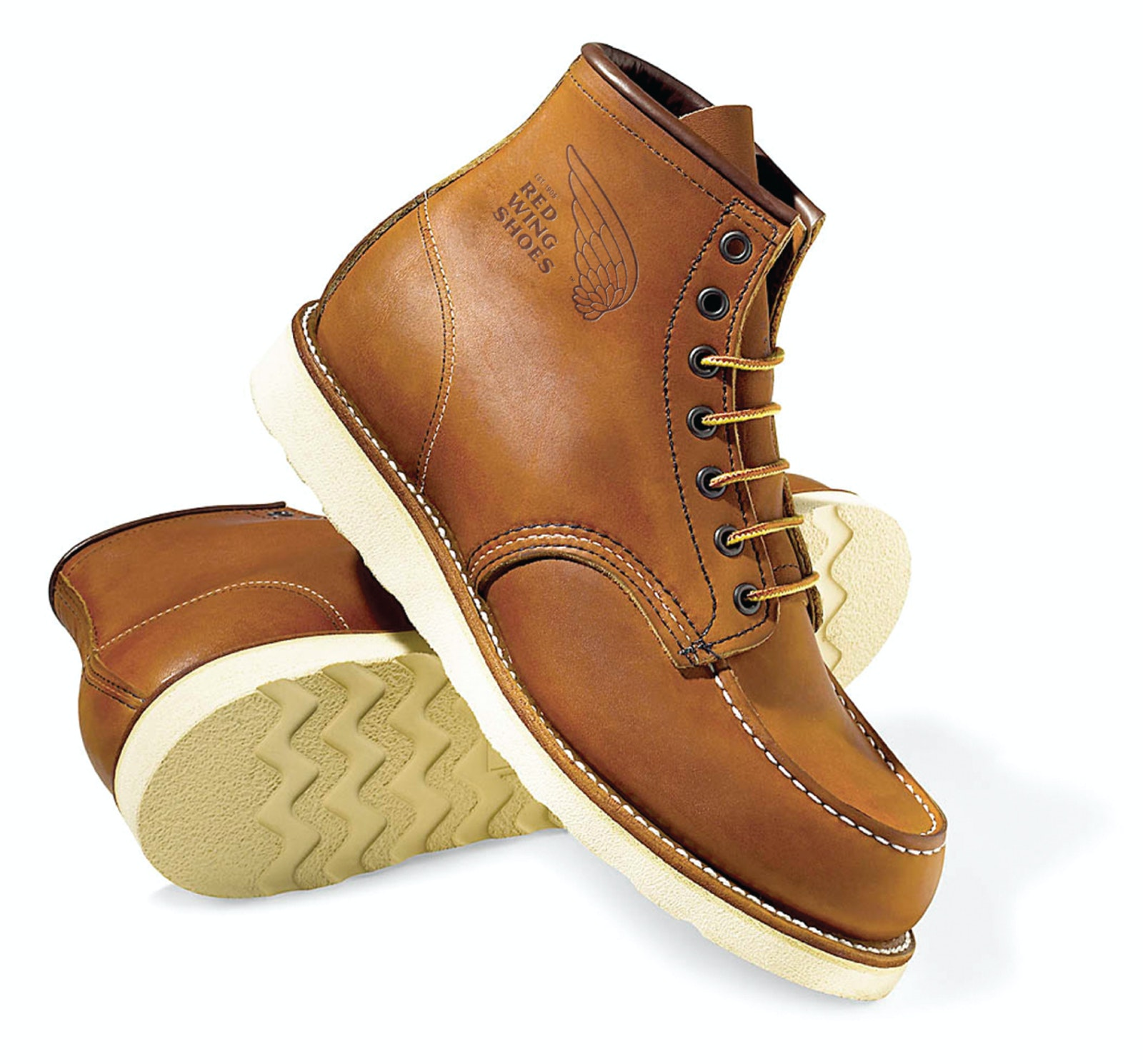 Redwing shoes A